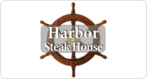Harbor Streak House