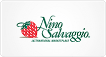 Nino Salvaggio